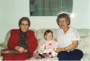 1992-Hannah-Grandma-GreatGrandma