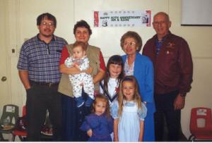 1999-50th-anniv