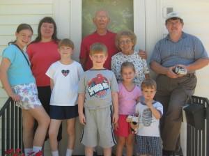 2006-July