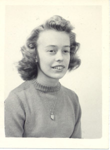 ilene-rundquist-about-9th-grade